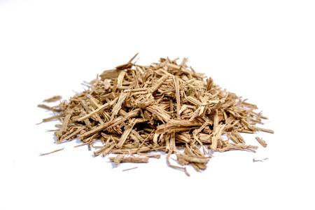 Chipsy dębowe, średnio palone CC1, 1kg (1)