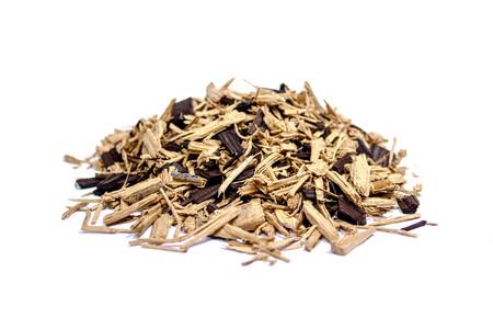 Chipsy dębowe, średnio palone CE3, 1kg (1)