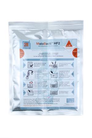 MaloBact HF2 (1)