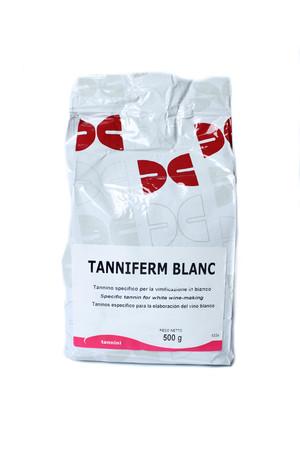 Tanniferm Blanc, 500g (1)
